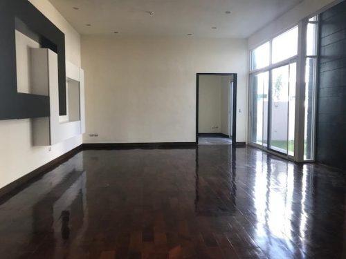 casa en venta en residencial canterias,  monterrey