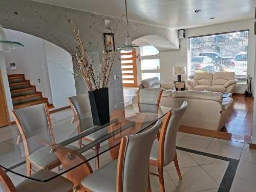 casa en venta en residencial casa real, la asunción, metepec