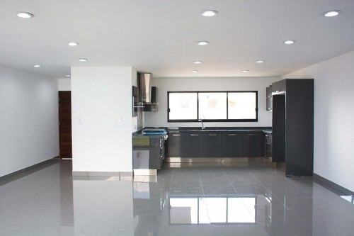 casa en venta en residencial casas magna