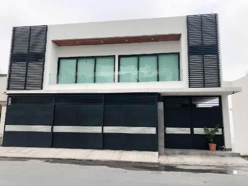 casa en venta en residencial catalonia/san jerónimo