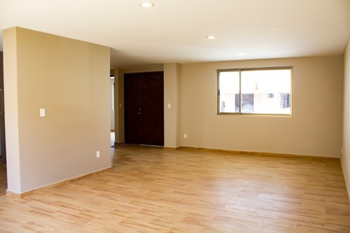 casa en venta en residencial condado del valle, metepec