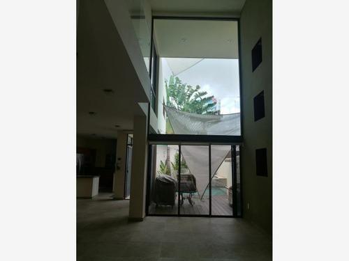 casa en venta en residencial cumbres