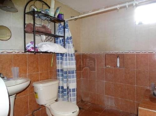 casa en venta en residencial del norte / chenku , mérida, alberca