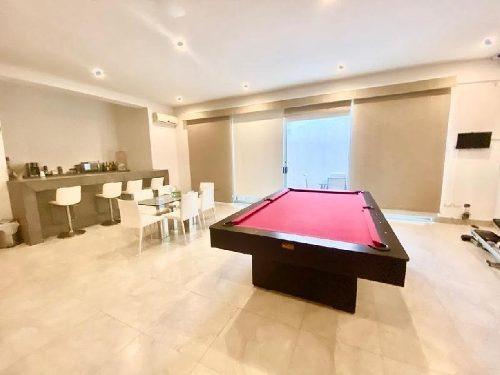 casa en venta en residencial dinastia