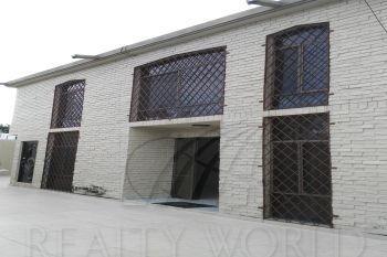 casa en venta en residencial el roble, monterrey
