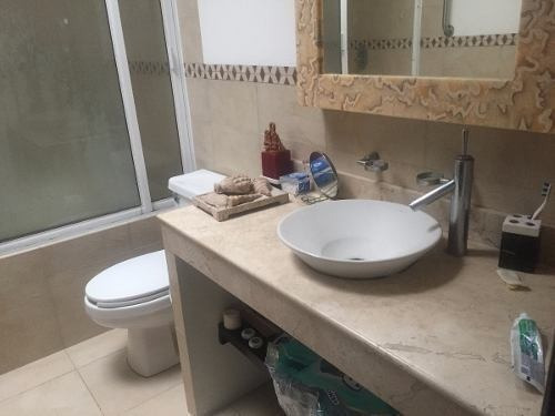 casa en venta en residencial finca real metepec bicentenario