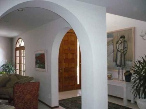 casa en venta en residencial frondoso