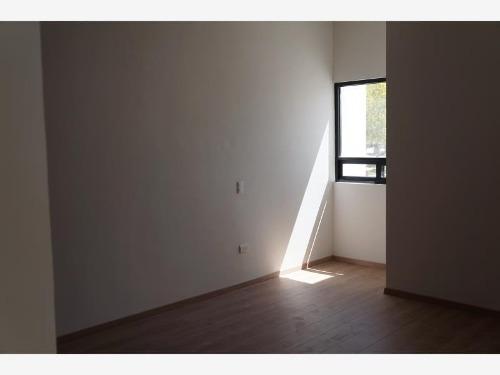 casa en venta en residencial galerias, torreón