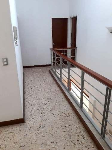 casa en venta en residencial guadalupe zapopan