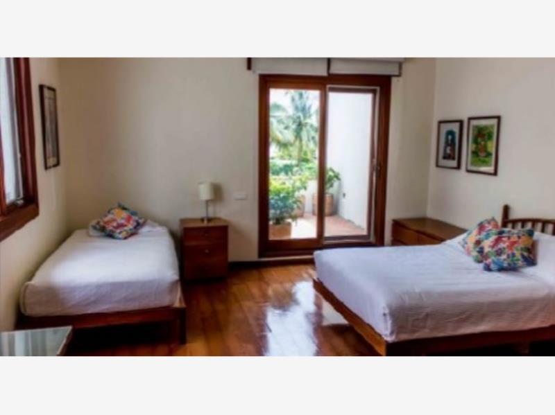 casa en venta en residencial isla dorada