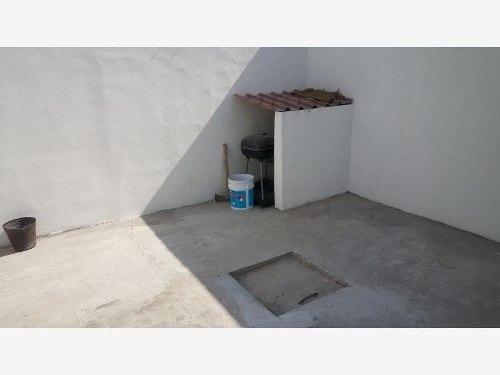 casa en venta en residencial kalia,  torreón