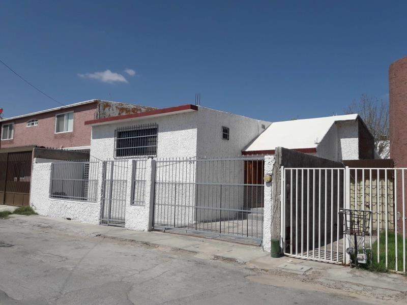 casa en venta en residencial la hacienda