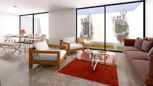 casa en venta en residencial la ilusión momoxpan