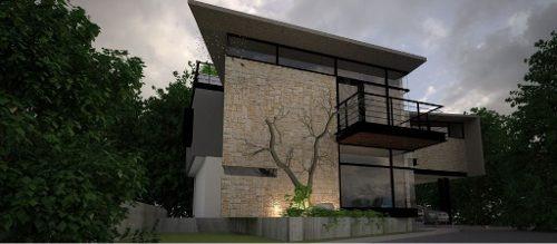 casa en venta en residencial la loma club de golf