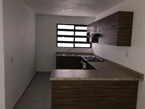 casa en venta en residencial la soledad, tlaquepaque