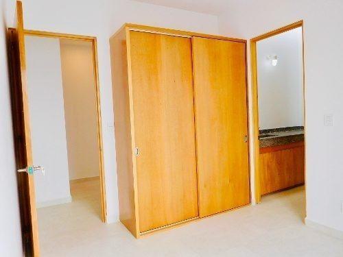 casa en venta en residencial lago esmeralda, aqua ii