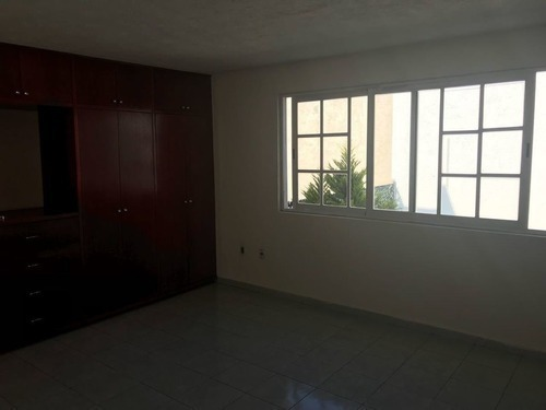 casa en venta en residencial las torres, metepec