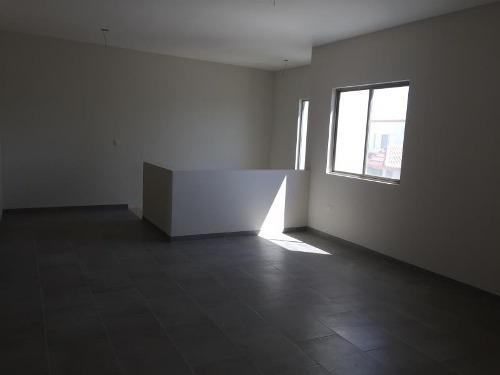 casa en venta en residencial las trojes, torreón