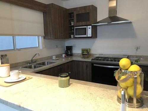 casa en venta en residencial lena