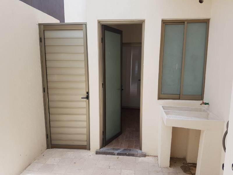 casa en venta en residencial loma vista