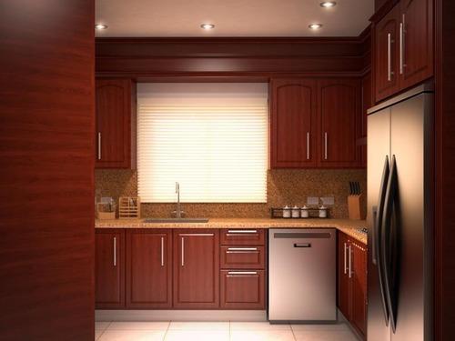 casa en venta en residencial los pios
