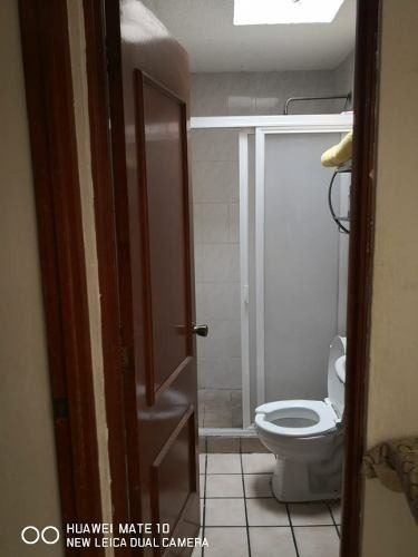 casa en venta en residencial moctezuma