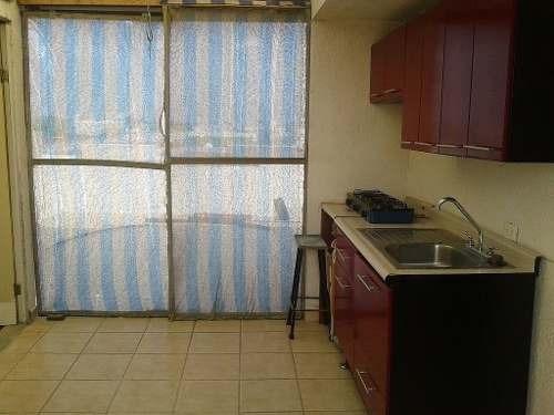 casa en venta en residencial palermo
