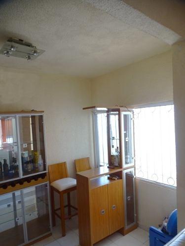 casa en venta en residencial pensiones con 3 locales comerc.