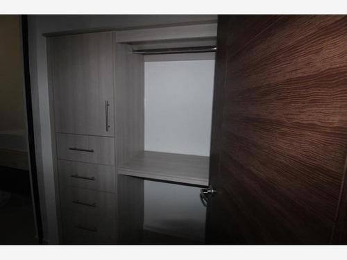 casa en venta en residencial puerta de hierro