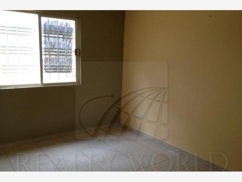 casa en venta en residencial real de la silla