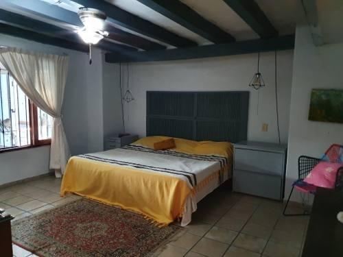 casa en venta en residencial san pablo, colima