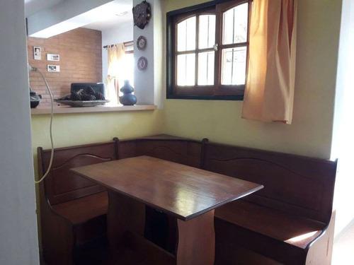 casa en venta en residencial velez sarfi