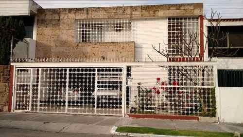 casa en venta en residencial victoria