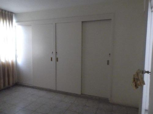 casa en venta en residencial victoria zapopan