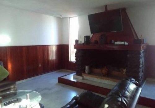 casa en venta en residencial villa campestre