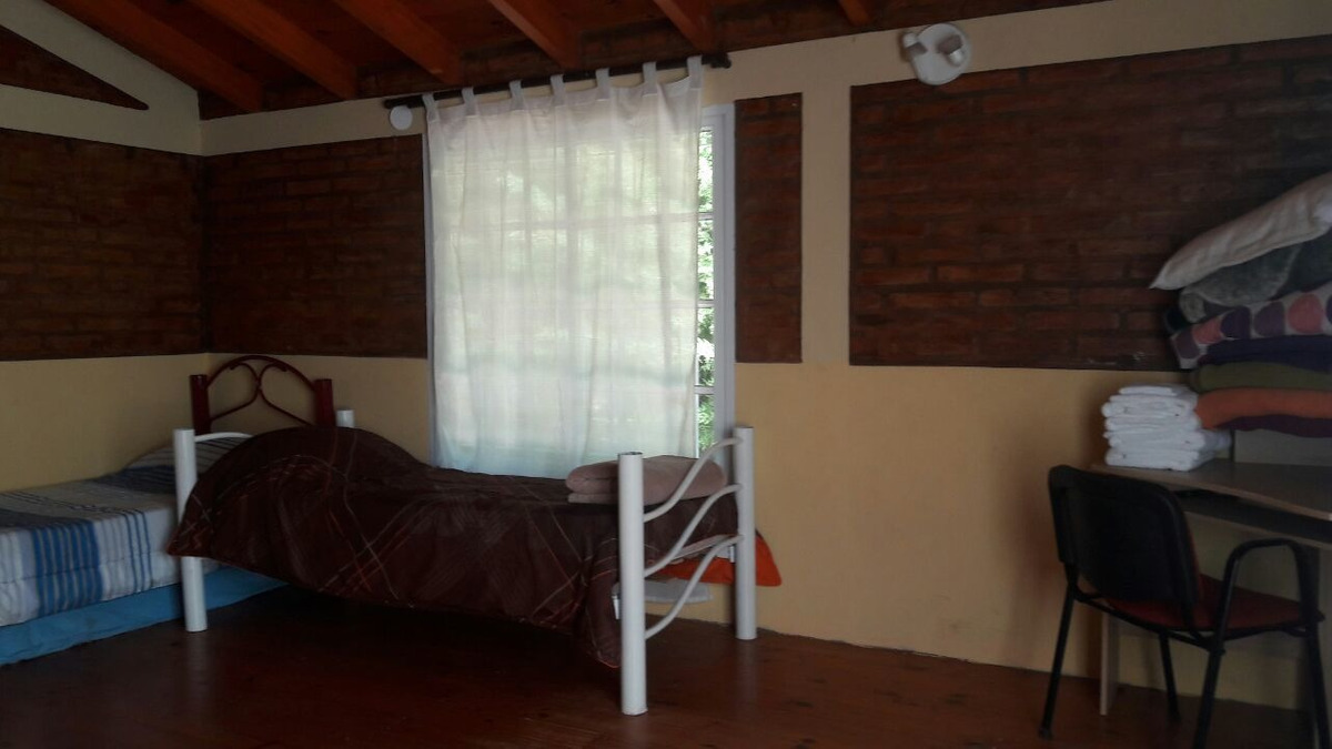casa en venta en residencial villa magdalena
