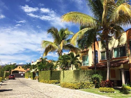 casa en venta en residencial villas del sol