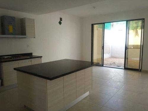 casa en venta en residencial vitalá