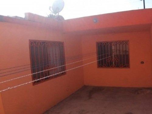 casa en venta en riberas del rio - guadalupe n.l.