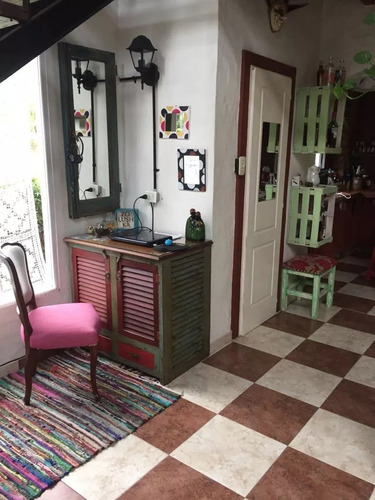 casa en venta  en rincã³n de leloir
