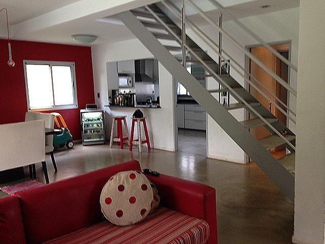 casa en venta en rincón de leloir