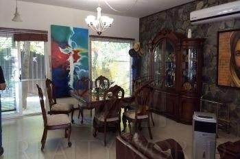 casa en venta en rincón de los ahuehuetes, monterrey