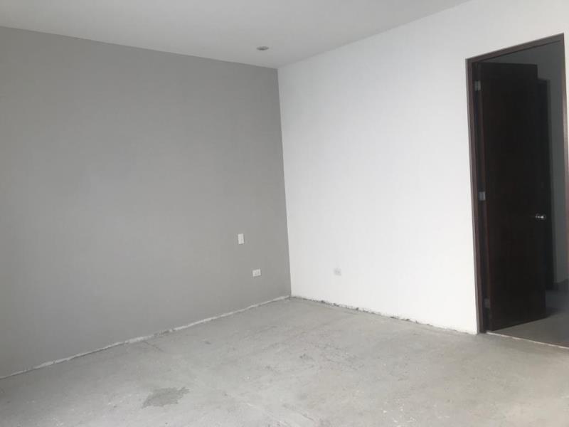 casa en venta en rincon de los encinos