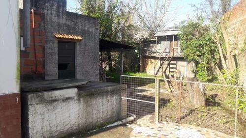 casa en venta en rincon de milberg