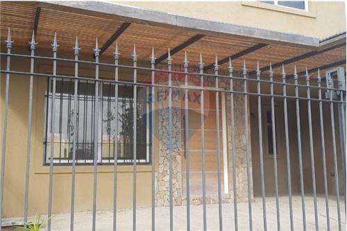 casa en venta en rincón de milberg tigre