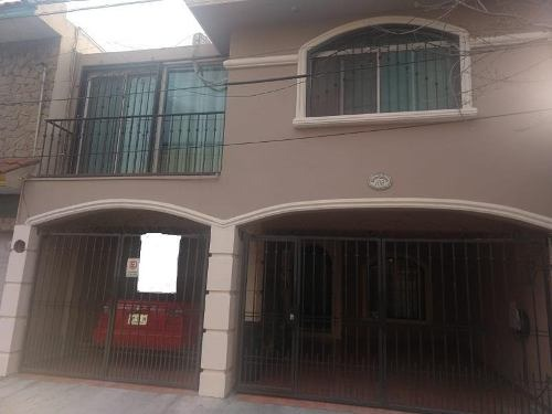 casa en venta en rincon del country