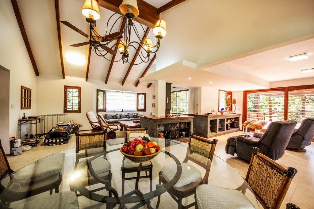 casa en venta  en rincon del indio