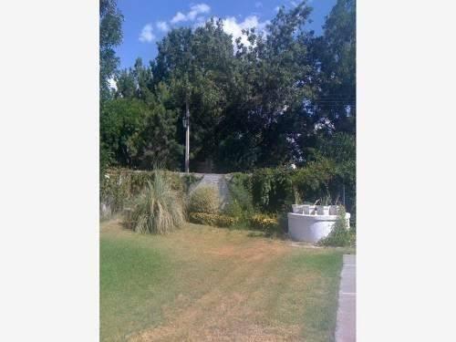 casa en venta en rincon del montero, parras de la fuente