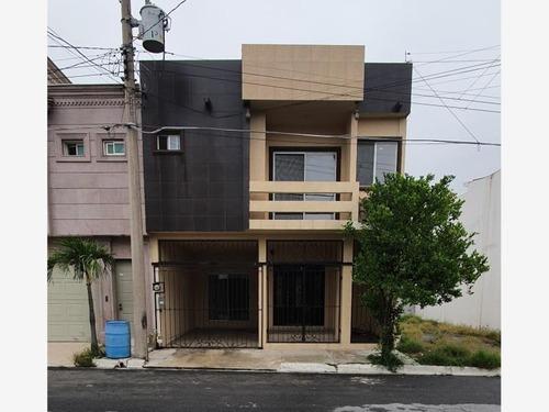 casa en venta en rinconada colonial