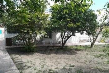 casa en venta en rinconada colonial, apodaca